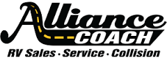 Alliance Coach, Wildwood, FL