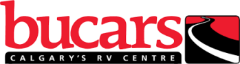 Bucars RV Centre, Balzac, AB