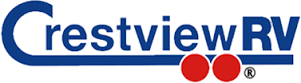 Crestview RV Center, Buda, TX