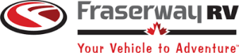 Fraserway RV, Abbotsford, BC