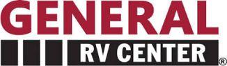 General RV Center, Wixom, MI