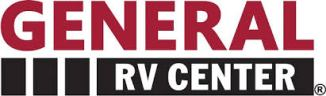 General RV Center, Wixom, MI