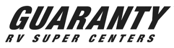 Guaranty RV Super Centers, Junction City, OR