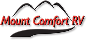 Mount Comfort RV, Greenfield, IN