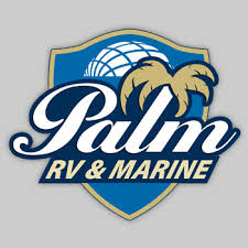 Palm RV & Marine, Fort Myers, FL