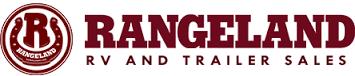 Rangeland RV, Rocky View, AB