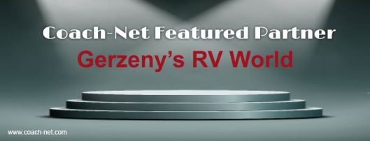 Gerzeny's RV World