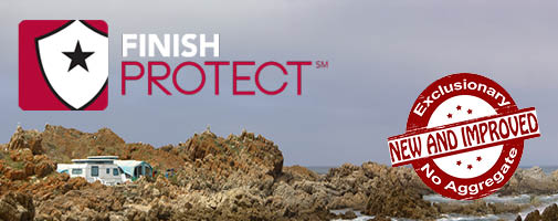 Finish Protect