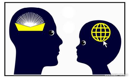 Understand Differences