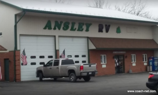 Ansley RV