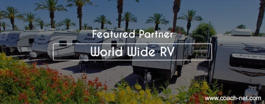 World Wide RV